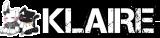 KLAIRE(クレイル)公式ブログ